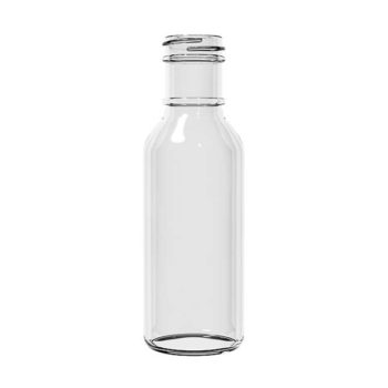 12 oz A0012-04 38-400 Ring-Neck Bottle 12 PK