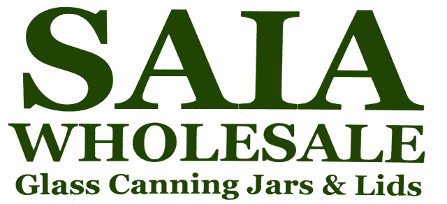 Saia Wholesale